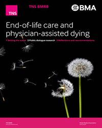 volume 2 pdf cover